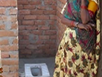 approach-to-full-sanitation